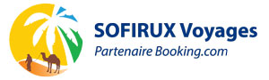 Hotels Sofirux Travel
