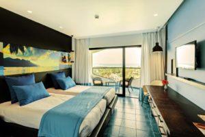 غرف فندق <strong>سينتيدو فينيسيا</strong> الحمامات