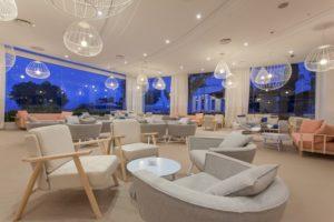 Hotel The Sultan Hammamet