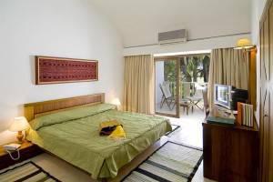 Hotel Les Orangers Beach Resort Hammamet