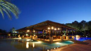 Hotel Africa Jad Korba Thalasso