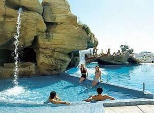 Royal Azur Thalasso Hammamet