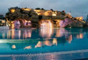 Hotel Royal Azur Hammamet