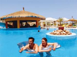 Caribbean World Djerba Playa Thalasso