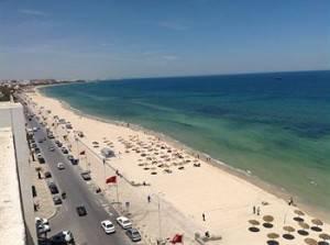 La Gondole Sousse