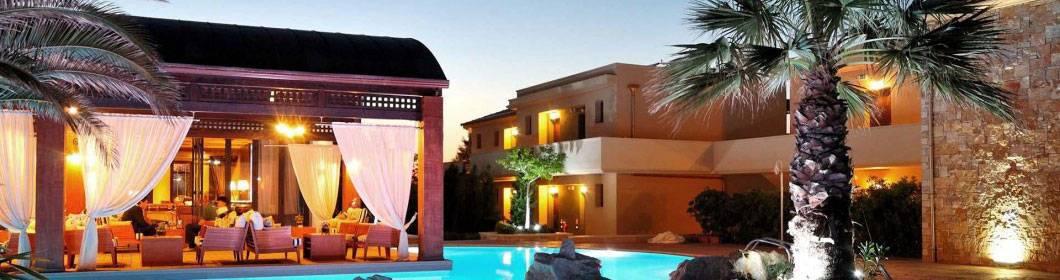 Booking tunisie r server hotel voyage s jour hammamet for Reservation hotel pas cher