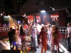 nightclub-el-mouradi-club-selima