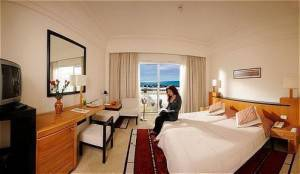 hôtel Iberostar Saphir Palace Booking