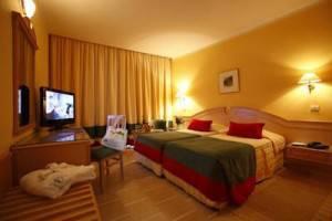 Hôtel Tour Khalef Marhaba Thalasso & Spa