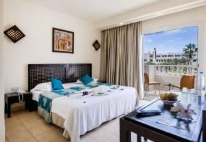 Hotel Meridana Djerba