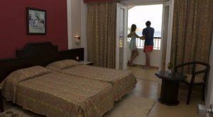 Hotel Yadis Morjane Tabarka