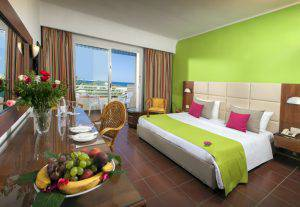 Regency Hammamet Hotel