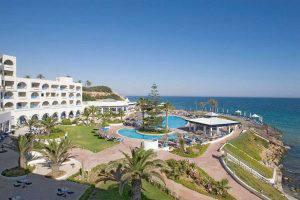 Hotel Regency Monastir