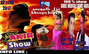 events-kheops 22/04