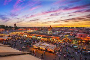 sahet-jama3-fna-marrakech
