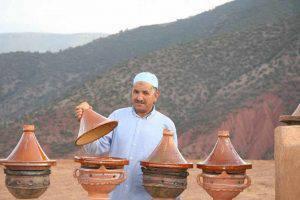 tajine-marocain