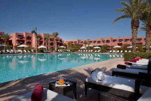 voyage-organise-maroc