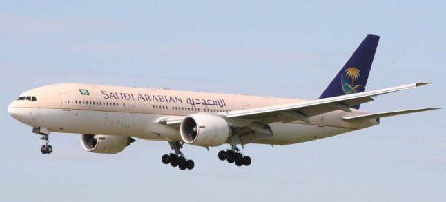 Omra aéroport Mecque Tunisie
