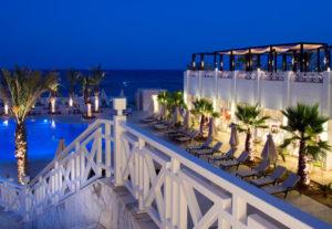 hotels 5* Hammamet