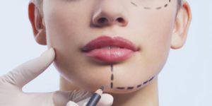 Tunisie Chirurgie Esthétique